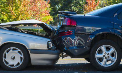 car-accident-lawyer-myrtle-beach-sc